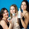 Body Milk de Chufa Ecológica Món Orxata - Mix de productos cosméticos ecológicos