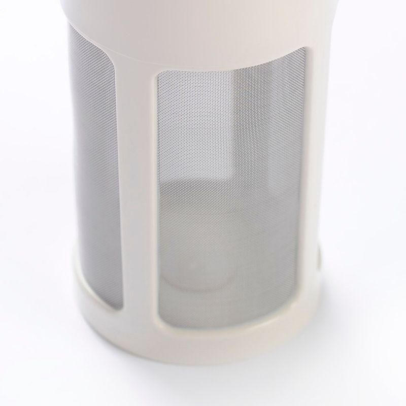 Recambio Vaso Filtrante ChufaMix - filtro