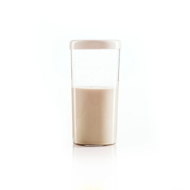 Recambio Tapa Vegan Milker Classic - puesta