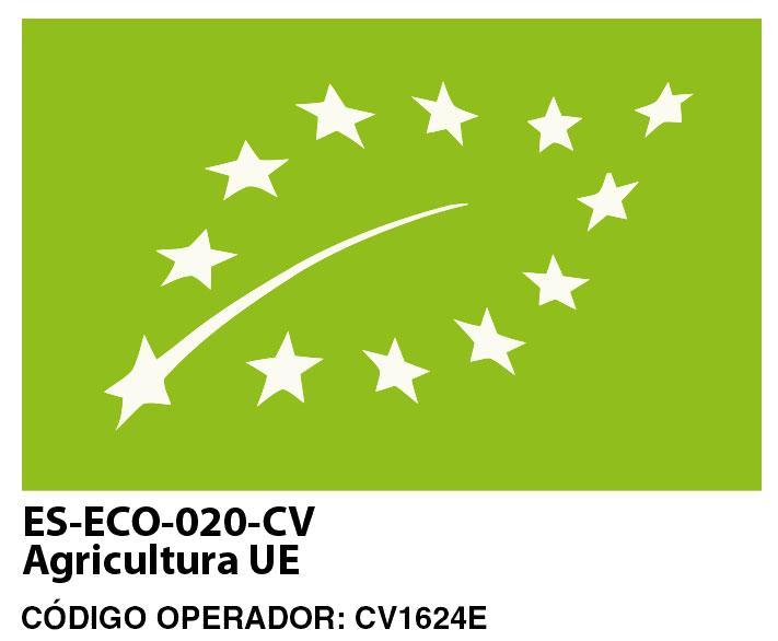 CAE-Europeo-cod-operador-Món.png